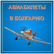 Цены на авиабилеты в калининград из спб